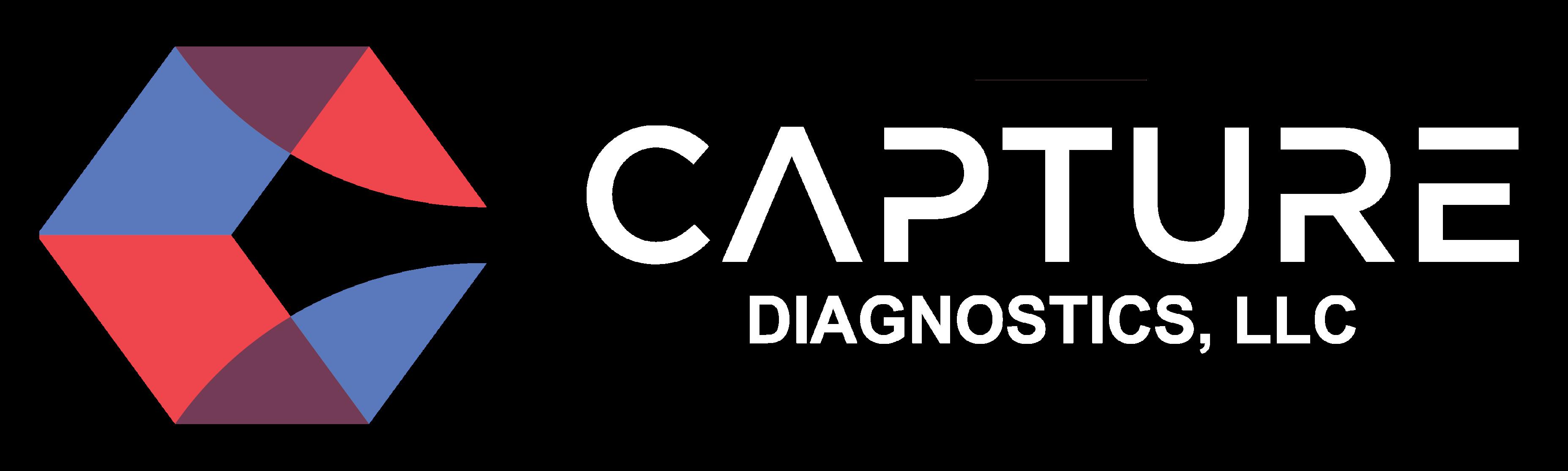 Capture Diagnostics